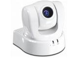 IP Web камеры