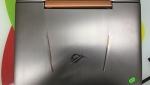 Ремонт игрового ноутбука ASUS G752VS-GB081T