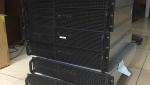 Ремонт серверов в Самаре