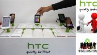 """Компания """"Технолинк"""" авторизация HTC"""