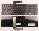 Клавиатура 04dfcj для ноутбука Dell