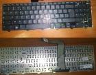 Клавиатура 0hngjk для ноутбука Dell
