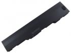 Аккумулятор HG307 для ноутбука DELL
