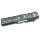 Оригинальный аккумулятор A32-N50 для ноутбука Asus
