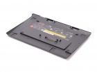 Аккумулятор 42T4967 для ноутбуков Lenovo ThinkPad
