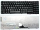 Клавиатура 25-008405 для ноутбука Lenovo
