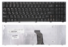 Клавиатура 25-009969 для ноутбука Lenovo