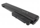 Аккумулятор 412789-001 для ноутбука HP