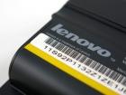 Аккумулятор 42T4504 для ноутбука IBM ThinkPad t500