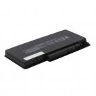 Аккумулятор FD06 для ноутбука HP