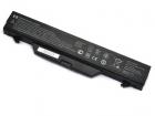 535808-001 Аккумулятор HP ProBook 4510s