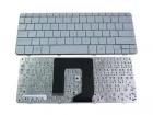 Клавиатура 580952-291 для ноутбука HP
