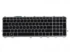 Клавиатура 6037B0082922 для ноутбука HP