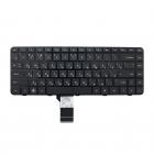 Клавиатура 662109-001 для ноутбука HP