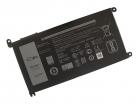 Аккумулятор DELL WDX0R для ноутбука DELL