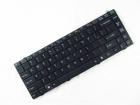 Клавиатура 81-31105001-46 для ноутбука Sony