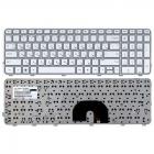 Клавиатура 90.4rh07.u0r для ноутбука HP
