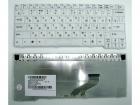 Клавиатура 9J.N4282.R0F для ноутбука Acer