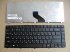Клавиатура 9Z.N3L82.00R для ноутбука Acer