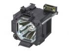 Оригинальная лампа lmp-f330, для проектора Sony VPL-FH500
