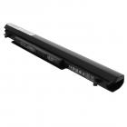 Аккумулятор A32-K56 для ноутбука Asus