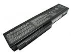 Аккумулятор A32-M50 для ноутбука Asus