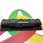 Аккумулятор A32N1405 для ноутбука Asus