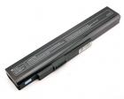Аккумулятор a32-a15 для ноутбука DNS 0158738