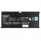 Аккумулятор L10M4P12 для ноутбуков Lenovo