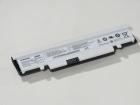 Аккумулятор AA-PBPN6LW для ноутбука Samsung