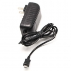 Ac_adapter_B1-710-83171G00nw