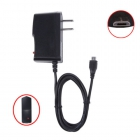 Ac_adapter_B1-A71-83174G00nk