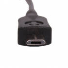 Ac_adapter_Tablet_PC_ME400