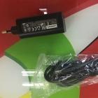 Оригинальный блок питания Lenovo 20V3.25A ADL65WLG