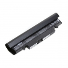 Аккумулятор AA-PB2VC6B для ноутбука Samsung