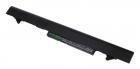 аккумулятор HSTNN-IB4L для ноутбука Hewlett Packard Probook 400 Probook 430/G3/P