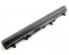 АКБ Packard Bell AL12A32