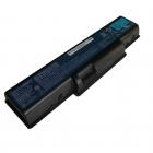 Аккумулятор AS09A73 для ноутбука Acer
