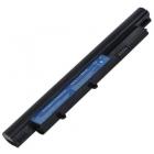 Аккумулятор AS09F56 для ноутбука Acer