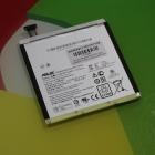 Аккумулятор C11P1331 для Asus ZenPad 8.0 Z380KL