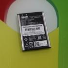 Аккумулятор C11P1428 для Asus ZenFone ZE550KL