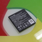 Аккумулятор C11P1403 для Asus ZenFone A450CG