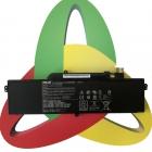 Аккумулятор B31N1342 для Asus Chromebook C200MA