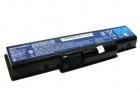 Аккумулятор для ноутбука AS09A31 AS09A41 AS09A61