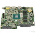 Материнcкая плата BM5338 для ноутбука Lenovo