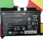 аккумулятор BP02XL