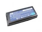 Аккумулятор BTP-CIBP 934T2980F для ноутбука Acer