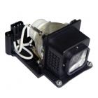 Лампа  RLC-019