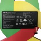 Аккумулятор C11-ME172V для планшета Asus MeMo Pad ME172V