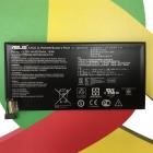 Аккумулятор C11-ME370TG